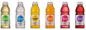 Vitaminewater