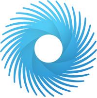 Logo Polare