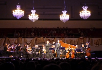 Jaroussky Den Haag2