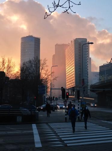Blue Monday Den Haag4