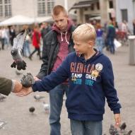 Amsterdam straatfotografie (10)