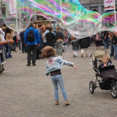 Amsterdam straatfotografie (12)