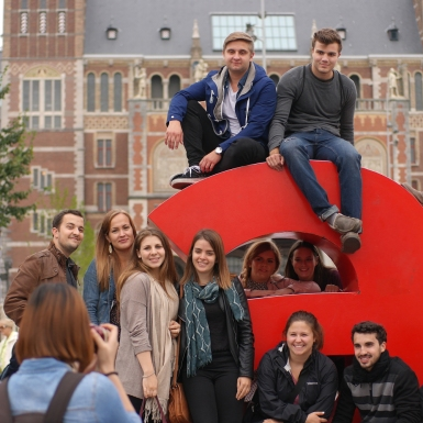 Amsterdam straatfotografie (15)