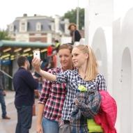 Amsterdam straatfotografie (17)