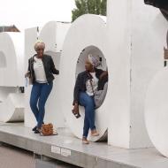Amsterdam straatfotografie (18)