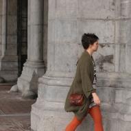 Amsterdam straatfotografie (20)