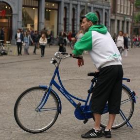 Amsterdam straatfotografie (22)