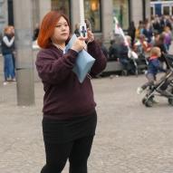 Amsterdam straatfotografie (24)