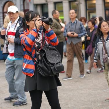Amsterdam straatfotografie (25)