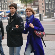 Amsterdam straatfotografie (27)