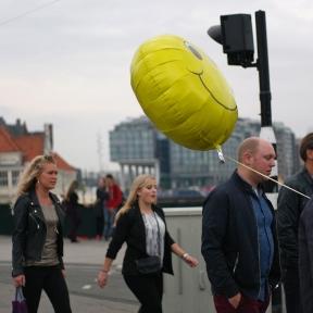 Amsterdam straatfotografie (28)