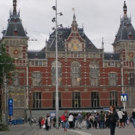 Amsterdam straatfotografie (29)
