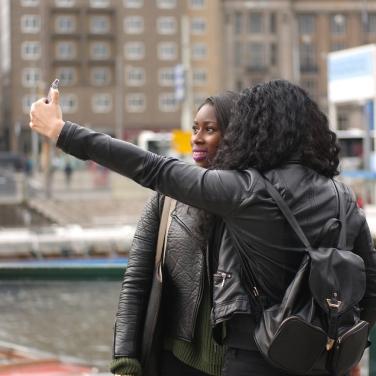 Amsterdam straatfotografie (3)