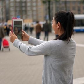 Amsterdam straatfotografie (30)