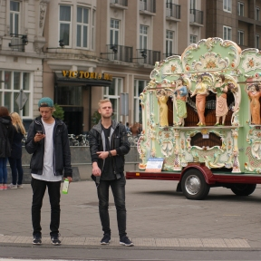 Amsterdam straatfotografie (4)