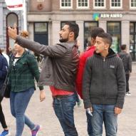 Amsterdam straatfotografie (8)