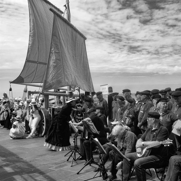 historisch-feest-aan-zee-scheveningen-2018